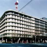大阪ガスビル