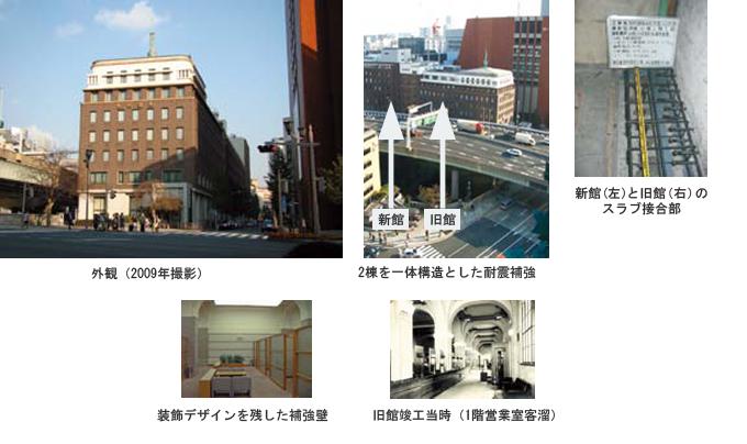 日本橋野村ビル