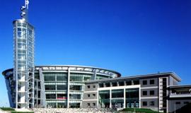 大連理工大学ソフトウェア学院