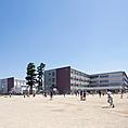 小牧・竹の山 学校プロジェクト