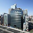 加賀電子本社ビル