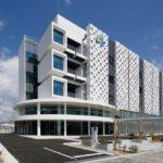 神戸医療イノベーションセンター