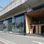JR九州新熊本支社