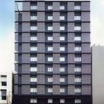 ホテルサンフレックス鹿児島(旧鹿児島サンホテル リニューアル)