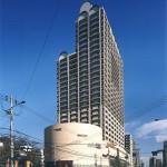 JR住吉駅南地区第1種市街地再開発事業「KiLaLa住吉」