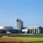 福岡県立大学看護学部