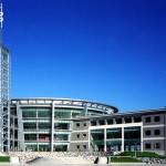 大連理工大学ソフトウエア学院 図書館・ソフトウエアセンター