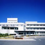 春日病院(増改築)