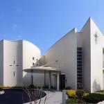 幼きイエズス修道会 天使の園修道院