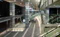 大阪ステーションシティ・サウスゲートビルディング(増築)