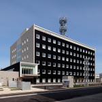 小樽地方合同庁舎