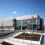 国際ナノ・マイクロ技術産業化支援センター