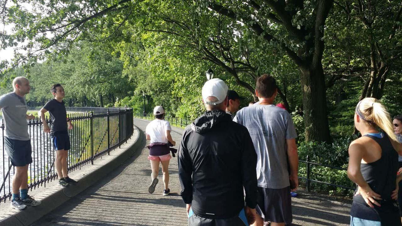 【目的別&レベル別】ジョギングにおすすめ ...